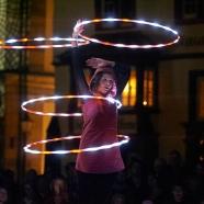 Solana_Festival_Lichterloh_Lichtgestalten_Hachenburg (1)