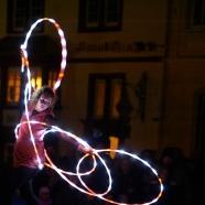 Solana_Festival_Lichterloh_Lichtgestalten_Hachenburg (3)