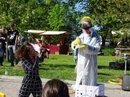 Sallys Waschprogramm Hoffest Biofrisch (2)