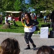 Sallys Waschprogramm Hoffest Biofrisch (5)