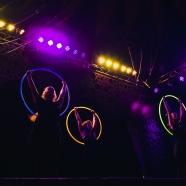 Hooprausch 2018 im Zirkus Fantasia Rostock (22)