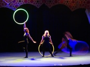 Hooprausch 2018 im Zirkus Fantasia Rostock (25)