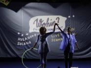Hooprausch 2018 im Zirkus Fantasia Rostock (33)