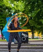 Sally_Reisekunst_Rostock-2018_Foto_Richard_Kämmert (4)