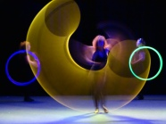 Tangententrulla_Hooprausch 2018 im Zirkus Fantasia Rostock (23)