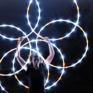 Lichtgestalten_LED_Performance_12min_Auf_La_Jimena_2020