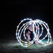 Lichtgestalten_LED_Performance_12min_Auf_La_Jimena