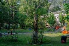 Olgashof_Natur_Hooprausch_2#